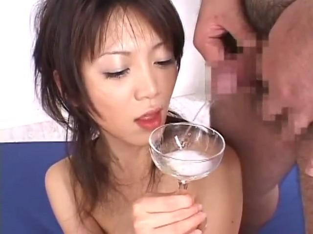 anal porn hot girl orgasmn